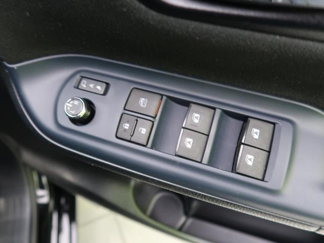 V モデリスタエアロ SDナビ 両側電動スライド 禁煙車 バックカメラ クルコン 純正15AW オートハイビーム LEDヘッド ウインドシールドデアイサー 7人乗り スマートキー アイドリングストップ(44枚目)