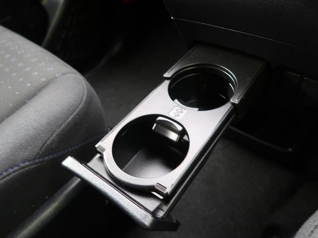 V モデリスタエアロ SDナビ 両側電動スライド 禁煙車 バックカメラ クルコン 純正15AW オートハイビーム LEDヘッド ウインドシールドデアイサー 7人乗り スマートキー アイドリングストップ(56枚目)