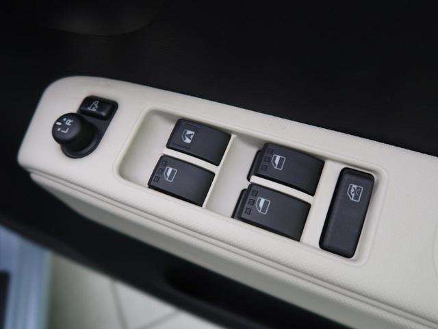 ココアプラスX ワンオーナー 純正CDオーディオ 禁煙車 スマートキー ルーフキャリア&ルーフレール 電動格納ミラー ベンチシート オートエアコン プライバシーガラス ドアバイザー トラクションコントロール(6枚目)
