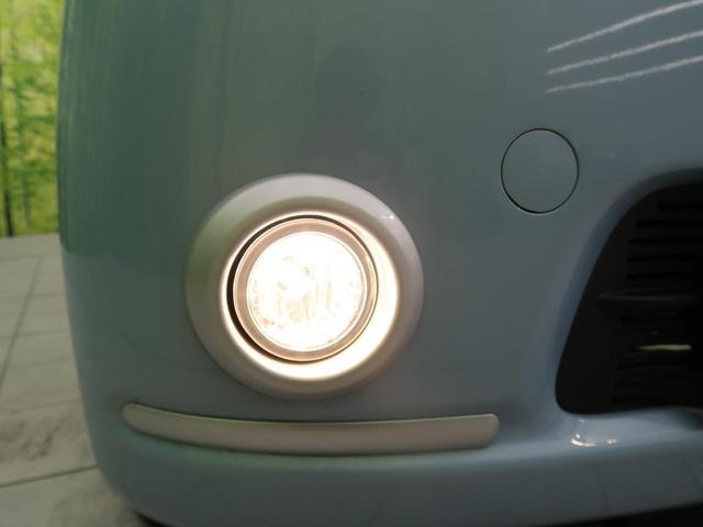 ココアプラスX ワンオーナー 純正CDオーディオ 禁煙車 スマートキー ルーフキャリア&ルーフレール 電動格納ミラー ベンチシート オートエアコン プライバシーガラス ドアバイザー トラクションコントロール(28枚目)