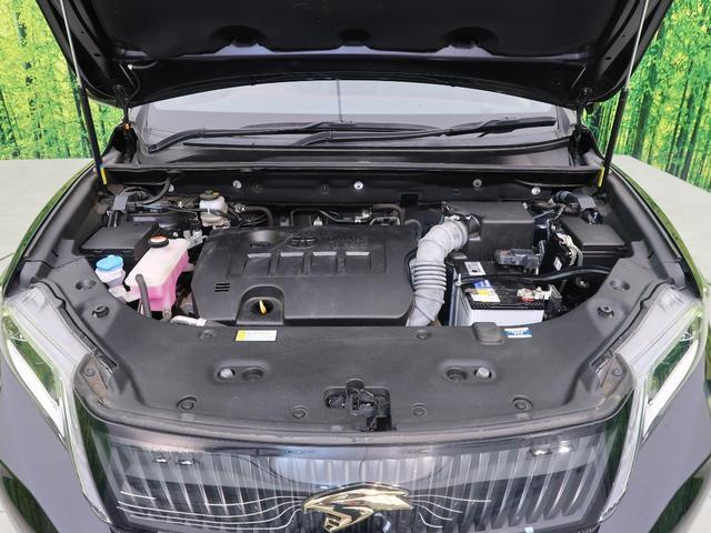 エレガンス メーカーナビ バックカメラ 禁煙車 LEDヘッド フルセグ 運転席パワーシート オートライト プッシュスタート&スマートキー ビルトインETC ハーフレザー アイドリングストップ 純正17インチAW(19枚目)