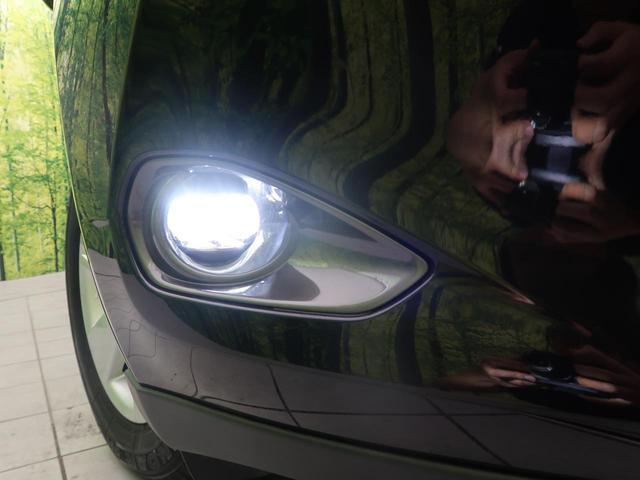 エレガンス メーカーナビ バックカメラ 禁煙車 LEDヘッド フルセグ 運転席パワーシート オートライト プッシュスタート&スマートキー ビルトインETC ハーフレザー アイドリングストップ 純正17インチAW(29枚目)