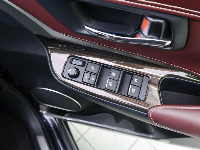 エレガンス メーカーナビ バックカメラ 禁煙車 LEDヘッド フルセグ 運転席パワーシート オートライト プッシュスタート&スマートキー ビルトインETC ハーフレザー アイドリングストップ 純正17インチAW(38枚目)