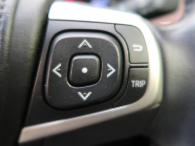 エレガンス メーカーナビ バックカメラ 禁煙車 LEDヘッド フルセグ 運転席パワーシート オートライト プッシュスタート&スマートキー ビルトインETC ハーフレザー アイドリングストップ 純正17インチAW(39枚目)