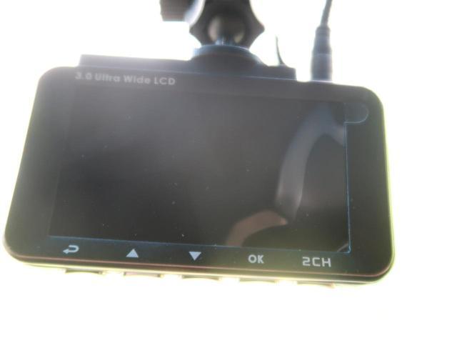 エレガンス メーカーナビ バックカメラ 禁煙車 LEDヘッド フルセグ 運転席パワーシート オートライト プッシュスタート&スマートキー ビルトインETC ハーフレザー アイドリングストップ 純正17インチAW(45枚目)