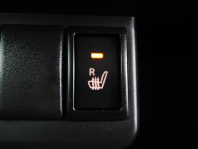 L 禁煙車 純正CD シートヒーター ヘッドライトレベライザー マニュアルエアコン シートリフター 横滑り防止装置 グレーモケットシート 純正ホイールキャップ アイドリングストップ キーレスエントリー(5枚目)