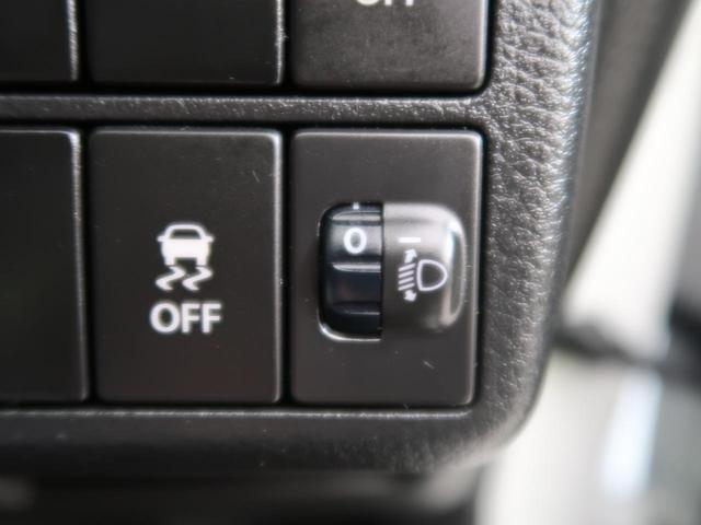 L 禁煙車 純正CD シートヒーター ヘッドライトレベライザー マニュアルエアコン シートリフター 横滑り防止装置 グレーモケットシート 純正ホイールキャップ アイドリングストップ キーレスエントリー(8枚目)
