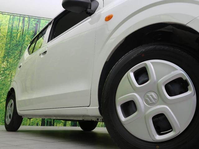 L 禁煙車 純正CD シートヒーター ヘッドライトレベライザー マニュアルエアコン シートリフター 横滑り防止装置 グレーモケットシート 純正ホイールキャップ アイドリングストップ キーレスエントリー(20枚目)