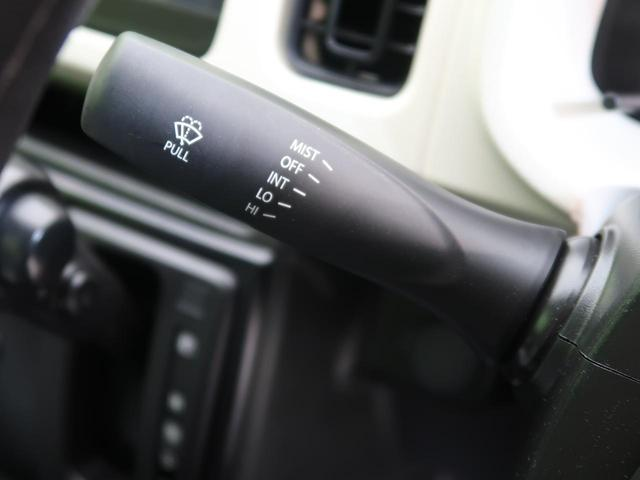 L 禁煙車 純正CD シートヒーター ヘッドライトレベライザー マニュアルエアコン シートリフター 横滑り防止装置 グレーモケットシート 純正ホイールキャップ アイドリングストップ キーレスエントリー(35枚目)