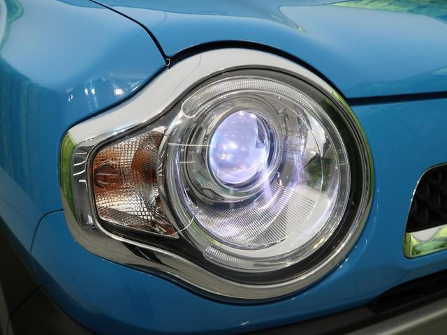 G SDナビ 衝突軽減ブレーキ バックカメラ 禁煙車 シートヒーター オートライト HIDヘッド スマートキー プッシュスタート 純正15AW アイドリングストップ ETC 電動格納ミラー ベンチシート(28枚目)