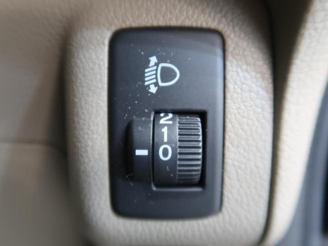 G 社外SDナビ アイドリングストップ プッシュスタート&スマートキー オートエアコン ベンチシート 電動格納ミラー ワンセグ ETC ドアバイザー プライバシーガラス ハロゲンヘッド 横滑り防止機能(5枚目)