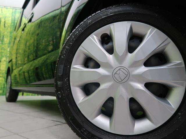 G 社外SDナビ アイドリングストップ プッシュスタート&スマートキー オートエアコン ベンチシート 電動格納ミラー ワンセグ ETC ドアバイザー プライバシーガラス ハロゲンヘッド 横滑り防止機能(20枚目)