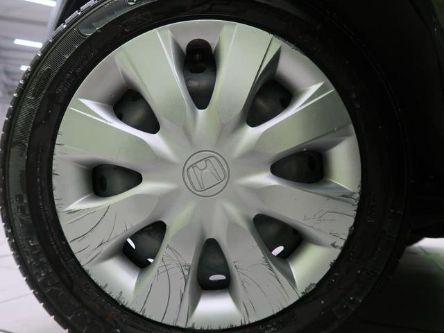 G 社外SDナビ アイドリングストップ プッシュスタート&スマートキー オートエアコン ベンチシート 電動格納ミラー ワンセグ ETC ドアバイザー プライバシーガラス ハロゲンヘッド 横滑り防止機能(23枚目)