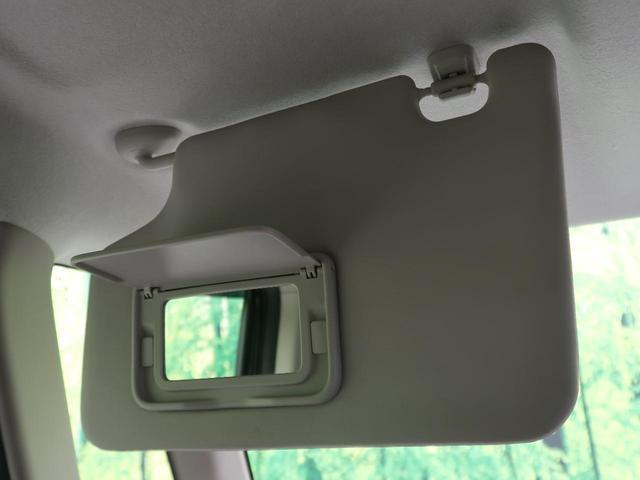 G 社外SDナビ アイドリングストップ プッシュスタート&スマートキー オートエアコン ベンチシート 電動格納ミラー ワンセグ ETC ドアバイザー プライバシーガラス ハロゲンヘッド 横滑り防止機能(37枚目)