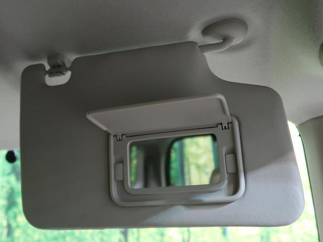 G 社外SDナビ アイドリングストップ プッシュスタート&スマートキー オートエアコン ベンチシート 電動格納ミラー ワンセグ ETC ドアバイザー プライバシーガラス ハロゲンヘッド 横滑り防止機能(38枚目)