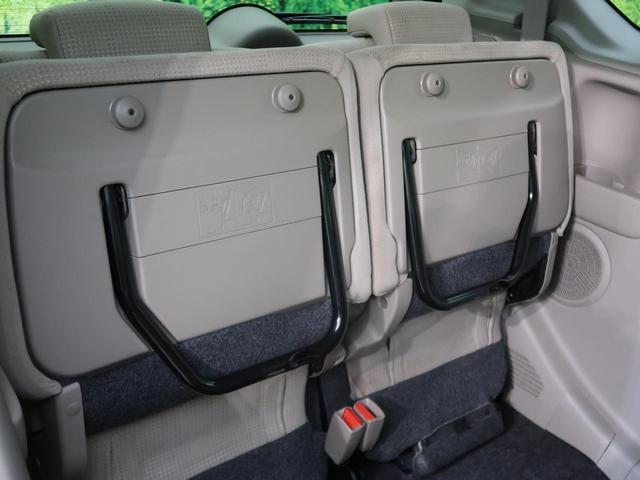 G 社外SDナビ アイドリングストップ プッシュスタート&スマートキー オートエアコン ベンチシート 電動格納ミラー ワンセグ ETC ドアバイザー プライバシーガラス ハロゲンヘッド 横滑り防止機能(45枚目)