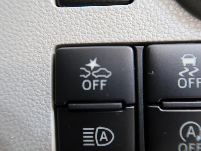 X SAIII 衝突被害軽減装置 純正CDオーディオ コーナーセンサー 禁煙車 LEDヘッド オートハイビーム アイドリングストップ キーレスエントリー 電動格納ミラー トラクションコントロール ETC(4枚目)
