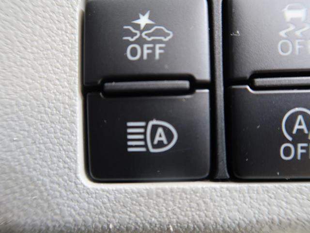 X SAIII 衝突被害軽減装置 純正CDオーディオ コーナーセンサー 禁煙車 LEDヘッド オートハイビーム アイドリングストップ キーレスエントリー 電動格納ミラー トラクションコントロール ETC(5枚目)