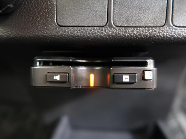 X SAIII 衝突被害軽減装置 純正CDオーディオ コーナーセンサー 禁煙車 LEDヘッド オートハイビーム アイドリングストップ キーレスエントリー 電動格納ミラー トラクションコントロール ETC(9枚目)