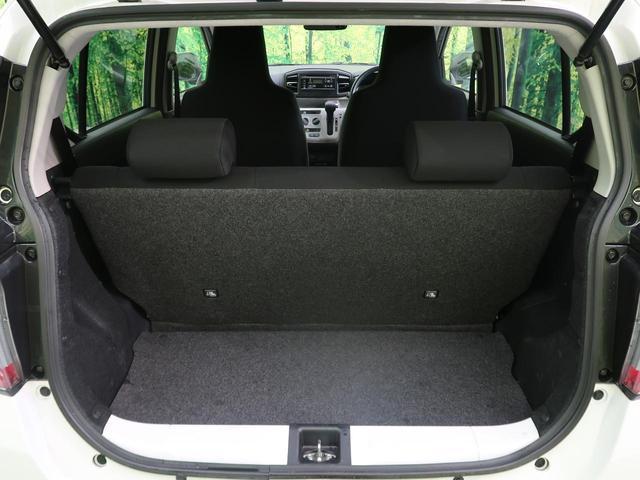 X SAIII 衝突被害軽減装置 純正CDオーディオ コーナーセンサー 禁煙車 LEDヘッド オートハイビーム アイドリングストップ キーレスエントリー 電動格納ミラー トラクションコントロール ETC(14枚目)