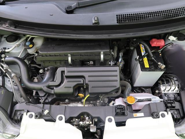 X SAIII 衝突被害軽減装置 純正CDオーディオ コーナーセンサー 禁煙車 LEDヘッド オートハイビーム アイドリングストップ キーレスエントリー 電動格納ミラー トラクションコントロール ETC(19枚目)