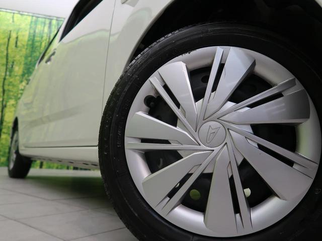 X SAIII 衝突被害軽減装置 純正CDオーディオ コーナーセンサー 禁煙車 LEDヘッド オートハイビーム アイドリングストップ キーレスエントリー 電動格納ミラー トラクションコントロール ETC(20枚目)
