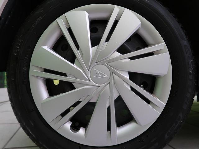 X SAIII 衝突被害軽減装置 純正CDオーディオ コーナーセンサー 禁煙車 LEDヘッド オートハイビーム アイドリングストップ キーレスエントリー 電動格納ミラー トラクションコントロール ETC(21枚目)