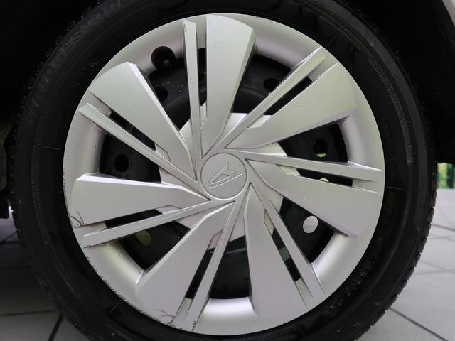 X SAIII 衝突被害軽減装置 純正CDオーディオ コーナーセンサー 禁煙車 LEDヘッド オートハイビーム アイドリングストップ キーレスエントリー 電動格納ミラー トラクションコントロール ETC(22枚目)