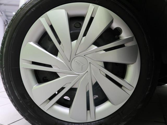 X SAIII 衝突被害軽減装置 純正CDオーディオ コーナーセンサー 禁煙車 LEDヘッド オートハイビーム アイドリングストップ キーレスエントリー 電動格納ミラー トラクションコントロール ETC(23枚目)