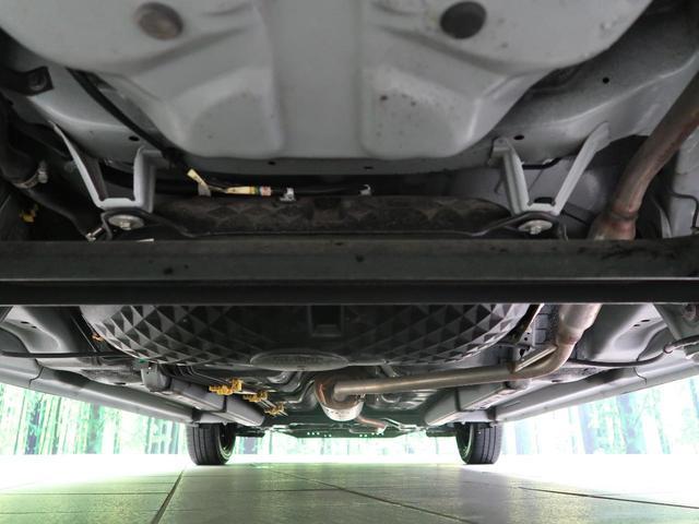 X SAIII 衝突被害軽減装置 純正CDオーディオ コーナーセンサー 禁煙車 LEDヘッド オートハイビーム アイドリングストップ キーレスエントリー 電動格納ミラー トラクションコントロール ETC(33枚目)