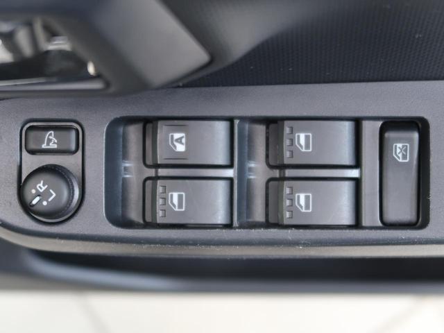 X SAIII 衝突被害軽減装置 純正CDオーディオ コーナーセンサー 禁煙車 LEDヘッド オートハイビーム アイドリングストップ キーレスエントリー 電動格納ミラー トラクションコントロール ETC(34枚目)