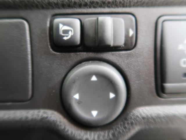 ニスモ 社外SDナビ 禁煙車 フルセグ バックカメラ スマートキー HIDヘッド オートライト アイドリングストップ 純正16インチAW オートエアコン 電動格納ミラー トラクションコントロール ETC(9枚目)