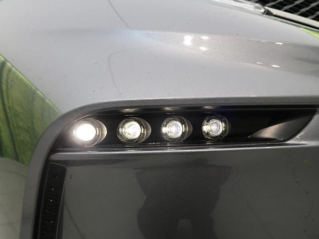 ニスモ 社外SDナビ 禁煙車 フルセグ バックカメラ スマートキー HIDヘッド オートライト アイドリングストップ 純正16インチAW オートエアコン 電動格納ミラー トラクションコントロール ETC(29枚目)