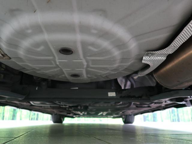 ニスモ 社外SDナビ 禁煙車 フルセグ バックカメラ スマートキー HIDヘッド オートライト アイドリングストップ 純正16インチAW オートエアコン 電動格納ミラー トラクションコントロール ETC(36枚目)