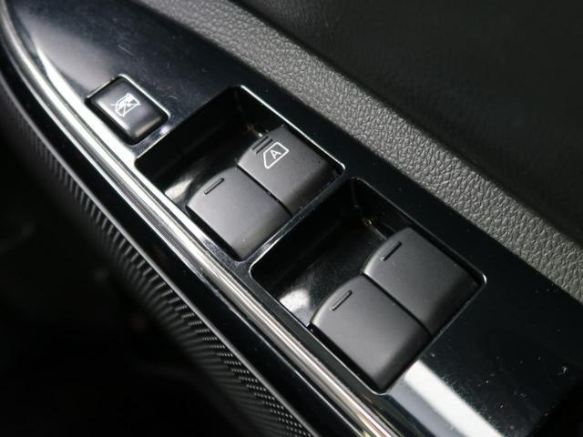ハイウェイスター Xターボ 純正SDナビ 全周囲カメラ エマージェンシーブレーキ 禁煙車 LEDヘッド オートハイビーム フルセグ プッシュスタート&スマートキー 電動スライド 純正14インチAW ETC アイドリングストップ(43枚目)