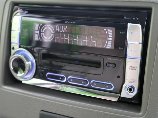 G CDオーディオ 禁煙車 アイドリングストップ プッシュスタート&スマートキー 電動格納ミラー 両側スライド ドアバイザー ベンチシート ハロゲンヘッド プライバシーガラス(3枚目)