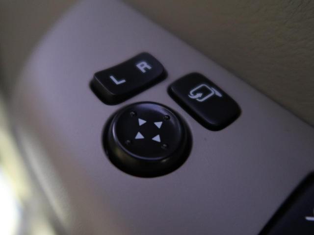 G CDオーディオ 禁煙車 アイドリングストップ プッシュスタート&スマートキー 電動格納ミラー 両側スライド ドアバイザー ベンチシート ハロゲンヘッド プライバシーガラス(7枚目)