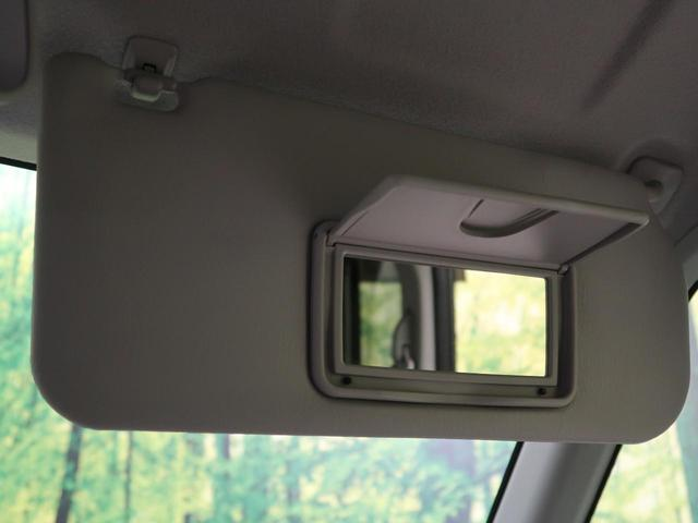 G CDオーディオ 禁煙車 アイドリングストップ プッシュスタート&スマートキー 電動格納ミラー 両側スライド ドアバイザー ベンチシート ハロゲンヘッド プライバシーガラス(9枚目)