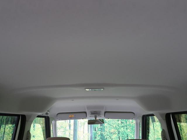 G CDオーディオ 禁煙車 アイドリングストップ プッシュスタート&スマートキー 電動格納ミラー 両側スライド ドアバイザー ベンチシート ハロゲンヘッド プライバシーガラス(33枚目)