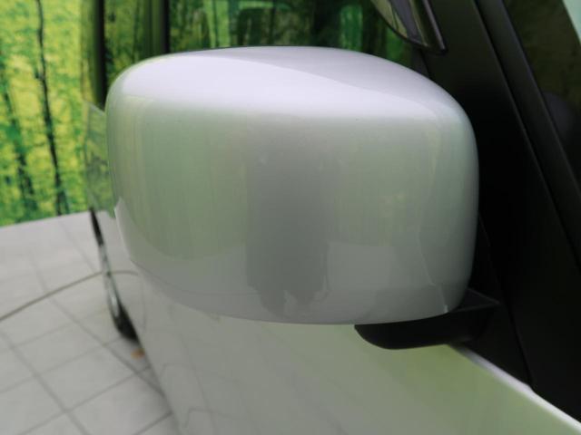 G CDオーディオ 禁煙車 アイドリングストップ プッシュスタート&スマートキー 電動格納ミラー 両側スライド ドアバイザー ベンチシート ハロゲンヘッド プライバシーガラス(35枚目)