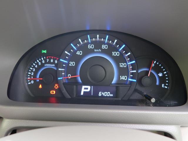 G CDオーディオ 禁煙車 アイドリングストップ プッシュスタート&スマートキー 電動格納ミラー 両側スライド ドアバイザー ベンチシート ハロゲンヘッド プライバシーガラス(36枚目)