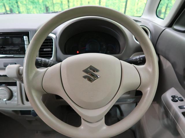 G CDオーディオ 禁煙車 アイドリングストップ プッシュスタート&スマートキー 電動格納ミラー 両側スライド ドアバイザー ベンチシート ハロゲンヘッド プライバシーガラス(37枚目)
