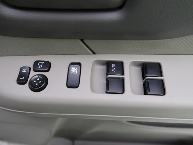 G CDオーディオ 禁煙車 アイドリングストップ プッシュスタート&スマートキー 電動格納ミラー 両側スライド ドアバイザー ベンチシート ハロゲンヘッド プライバシーガラス(40枚目)
