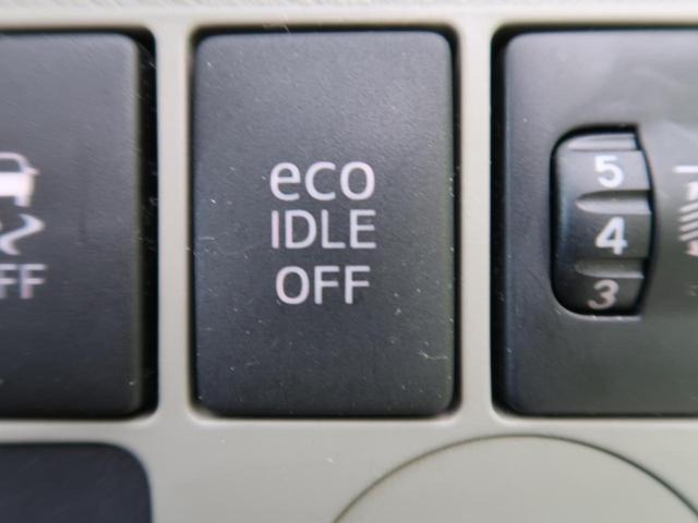 L SA 社外SDナビ 衝突被害軽減装置 禁煙車 アイドリングストップ キーレスエントリー ETC トラクションコントロール ドアバイザー プライバシーガラス 地デジ(5枚目)
