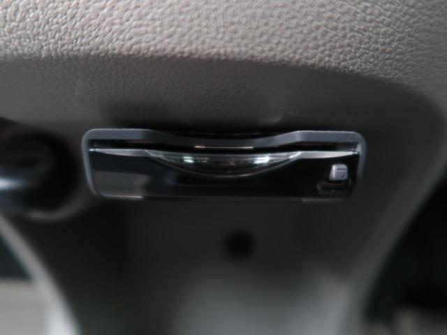 L SA 社外SDナビ 衝突被害軽減装置 禁煙車 アイドリングストップ キーレスエントリー ETC トラクションコントロール ドアバイザー プライバシーガラス 地デジ(7枚目)