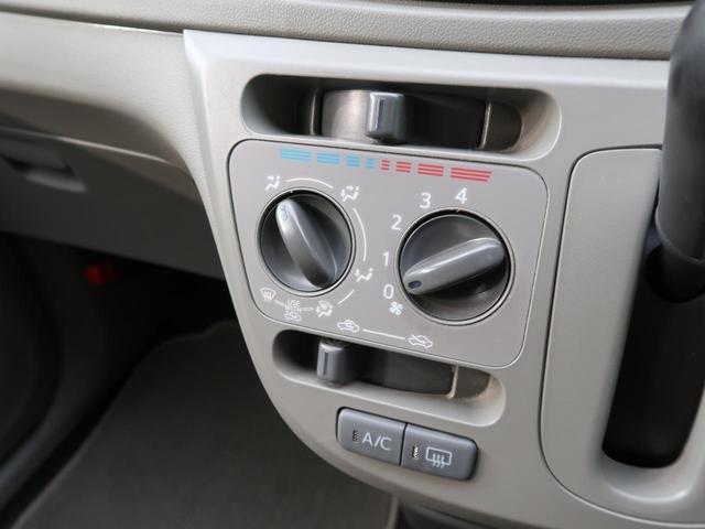 L SA 社外SDナビ 衝突被害軽減装置 禁煙車 アイドリングストップ キーレスエントリー ETC トラクションコントロール ドアバイザー プライバシーガラス 地デジ(8枚目)