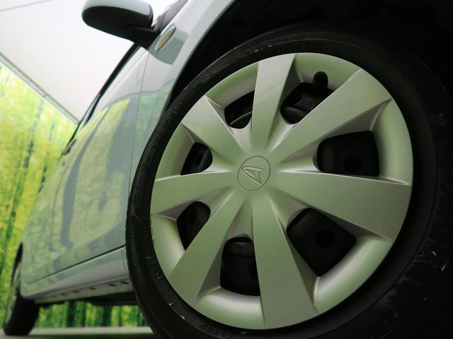 L SA 社外SDナビ 衝突被害軽減装置 禁煙車 アイドリングストップ キーレスエントリー ETC トラクションコントロール ドアバイザー プライバシーガラス 地デジ(20枚目)