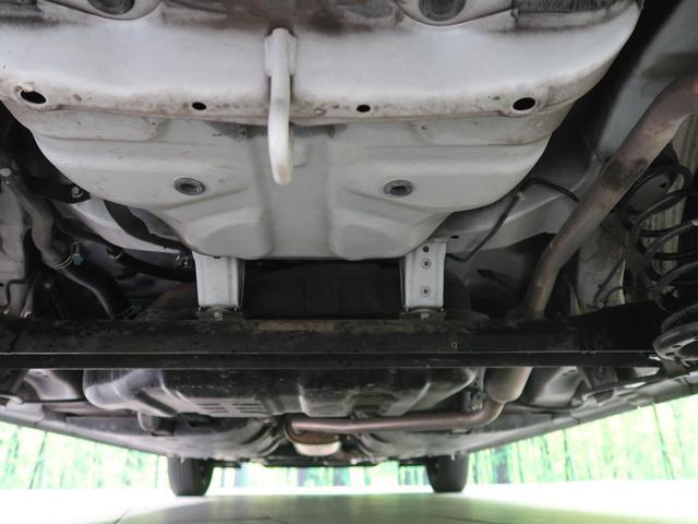 L SA 社外SDナビ 衝突被害軽減装置 禁煙車 アイドリングストップ キーレスエントリー ETC トラクションコントロール ドアバイザー プライバシーガラス 地デジ(31枚目)