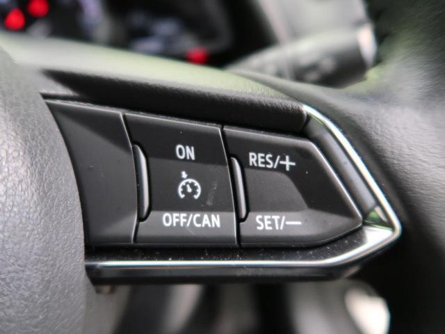 XDツーリング Lパッケージ コネクトナビ フルセグ 全周囲カメラ スマートキー LEDヘッドライト ステアリングスイッチ ヘッドアップディスプレイ シートヒーター クルーズコントロール 禁煙車 オートライト ハーフレザーシート(5枚目)