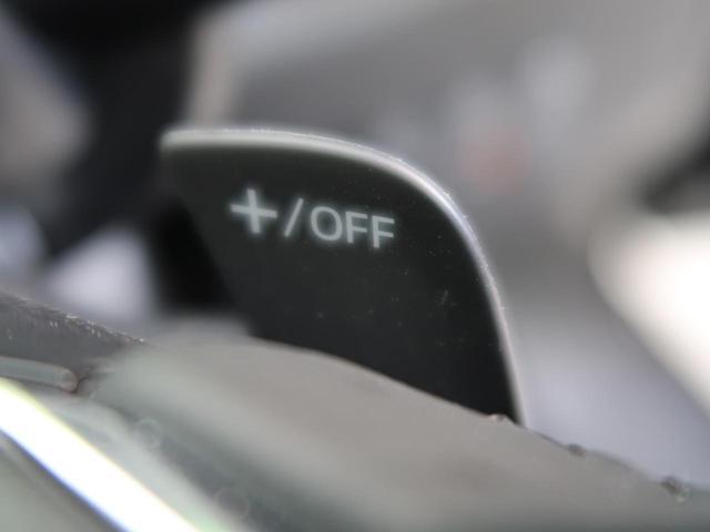 XDツーリング Lパッケージ コネクトナビ フルセグ 全周囲カメラ スマートキー LEDヘッドライト ステアリングスイッチ ヘッドアップディスプレイ シートヒーター クルーズコントロール 禁煙車 オートライト ハーフレザーシート(8枚目)